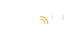flasher_music-marketing-map_ok