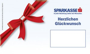 music_marketing_map_sparkasse